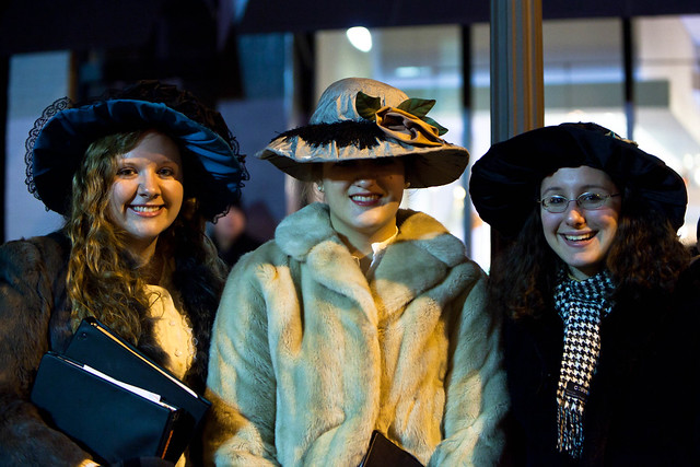 Saratoga Victorian Streetwalk - Saratoga Springs, NY - 10, Dec - 05.jpg
