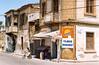 Famagusta, foto: Petr Nejedlý