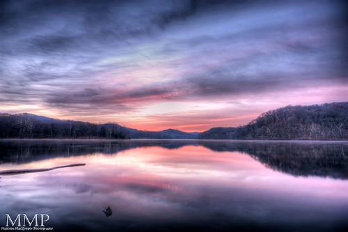 park winter lake cold sunrise nashville malcolm state tennessee brentwood macgregor radnor 4052 thisweekatthelake