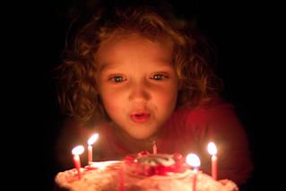 six candles   by mooshinindy