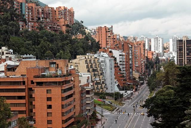 Bogota-4126