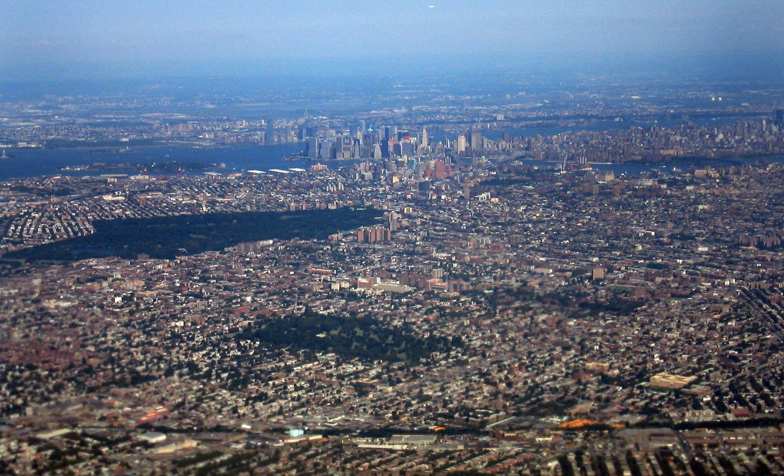 Back from New York 244