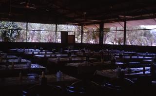 1962 Diversion Dam Mess Hall