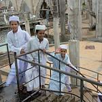 Kalmunai Muslim Students 2