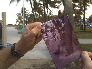 548645_Miami Beach, Siesta at South Beach Revisited
