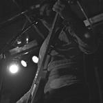 Francis + Master Bassist