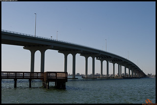 Bridge | by JoeyNewcombe