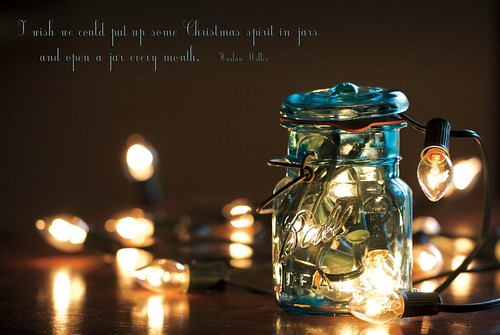 2011 Christmas Card Front | by Chiot's Run