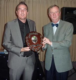 WTL2010Presentation Winners MenDivision1 Prenton1