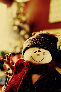 It's the most wonderful time of the year!   by Paigey Pics