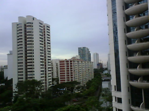 From Internet Camera(singaporeweather.ath.cx:8081)2010/12/30,14:59:57 | by ngotoh