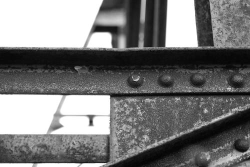 Old Cold Steel | by Tweygant