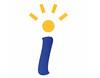 Viva-Lite Icon (Web)