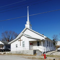 Holiness Church IMG_9471