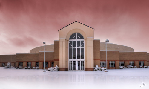 church kentucky christian owensboro