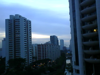 From Internet Camera(singaporeweather.ath.cx:8081)2010/12/11,18:59:15 | by ngotoh