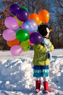 addie's sixth birthday   by mooshinindy