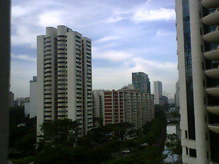 From Internet Camera(singaporeweather.ath.cx:8081)2010/12/28,08:17:14   by ngotoh