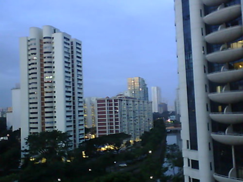 From Internet Camera(singaporeweather.ath.cx:8081)2011/01/04,06:55:13 | by ngotoh