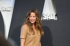 Salt-Angelina-jolie403