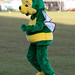 Horsham v Sutton - 08/01/11