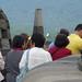 Borobudur, foto: Petr Nejedlý