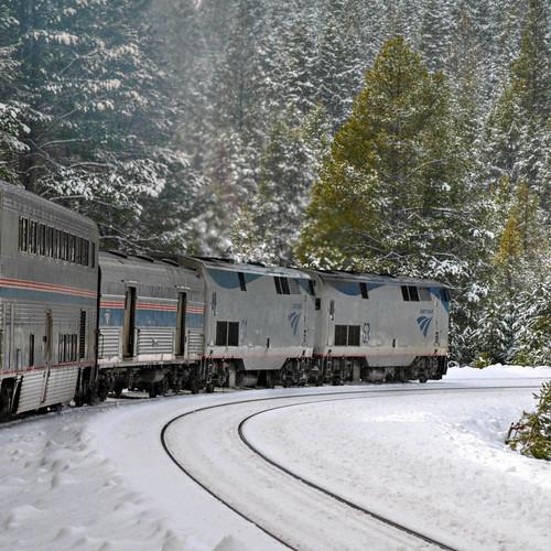 california railroad travel train december trains amtrak jpg jpeg 2010 truckee californiazephyr stanfordcurve