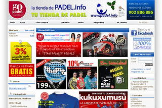GOPADEL | by dataweb-online