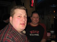 Wokken - 9 feburari 2006