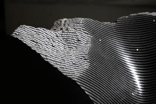 Peugeot-Design-Lab-ONYX-Sofa-Making-Of-008