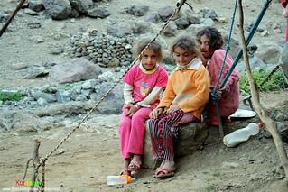 kurd kurdistan | by Kurdistan Photo كوردستان