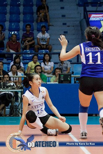 VBALL WOMEN Admu vs NU (Watermarked)-38