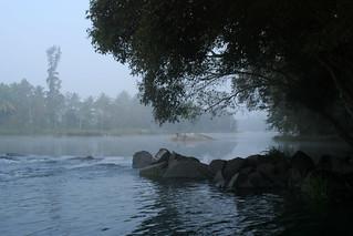 Srirangapatna 005 | by prabhu_ferrari