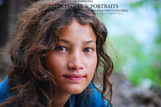 INDIA PEOPLE & PORTRAITS MALANA TRIBE KULLU VALLEY 2008-08-15 07_50_24 AWFJ | by SDB Fine Art Travel of 2 Decades to 555+ Places Ph