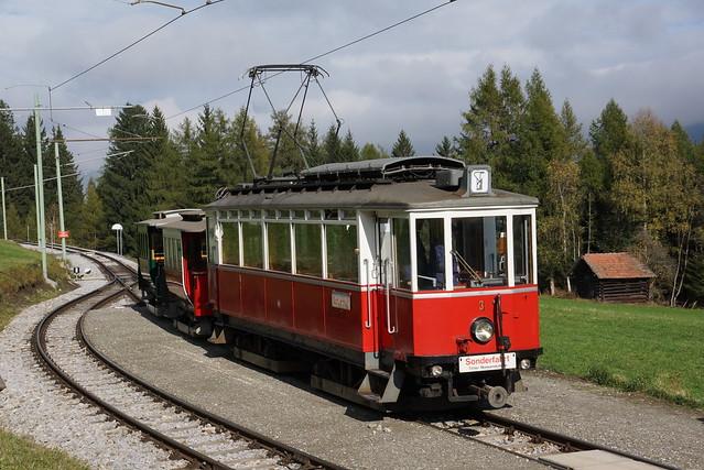 2014-10-26, IVB/TMB, Telfer Wiesen
