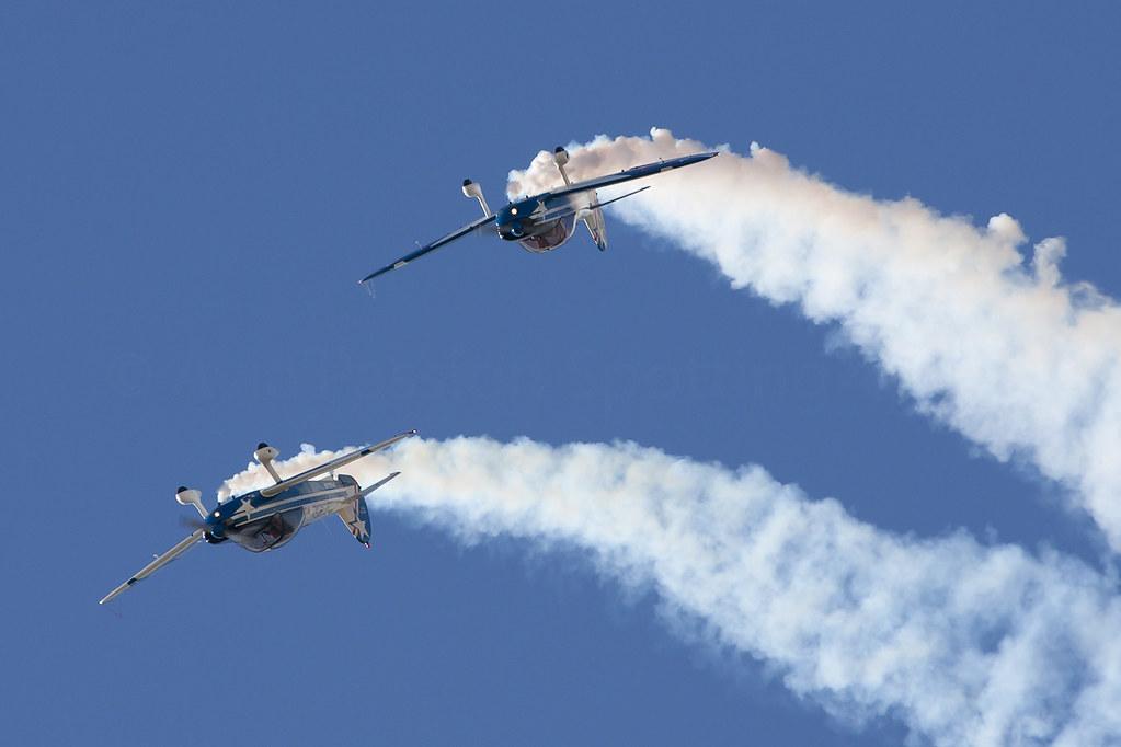 rencontre aeronautique gimont)
