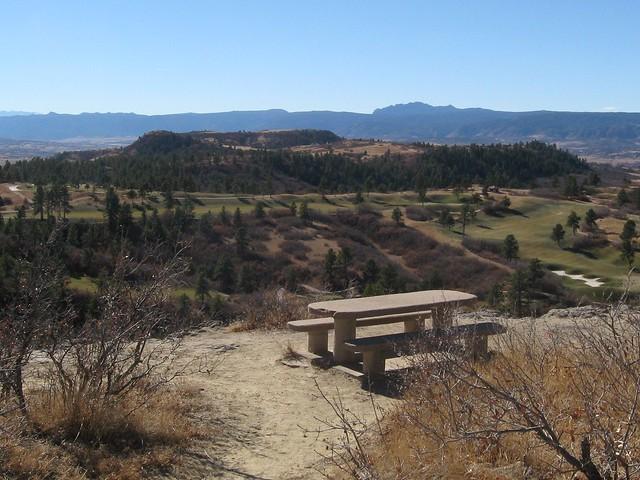 Colorado Front Range - November 2010 020