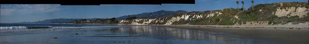 IMG_1381_9 101201 Santa Barbara Shores Sperling Ellwood beach ICE p2 stitch compr97