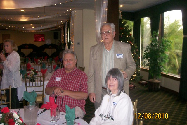 ccbcc xmas brunch-by Junie Cooper