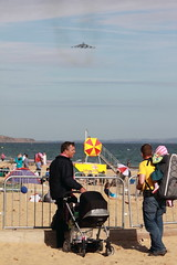 2010-08-19 Bournemouth Air show035