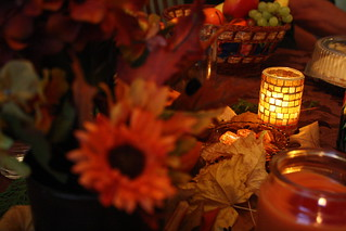 Thanksgiving 2010 | by sapienssolutions