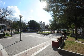 Πλατεία Κολλημένου 1