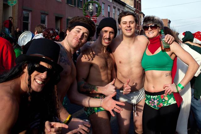 Santa Speedo Sprint 2010 - Albany, NY - 10, Dec - 05.jpg