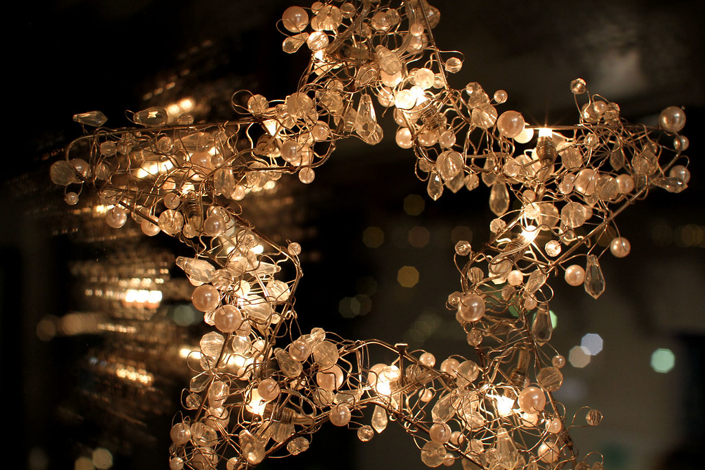 Ypperlig Julestjerne i vinduet   Øystein Espeseth Andresen   Flickr WS-59