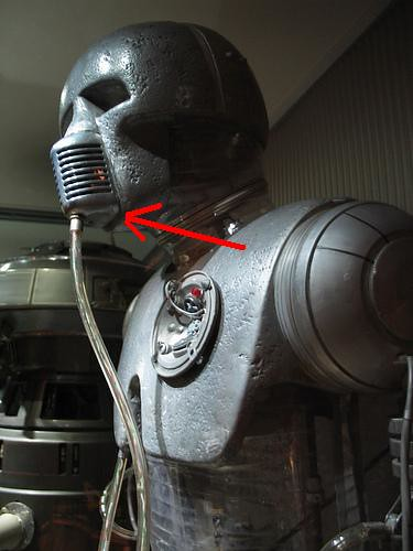"2-Pack 4/"" Figure in vinile l/' ultimo Jedi Funko vynl Star Wars REY /& kylo REN"