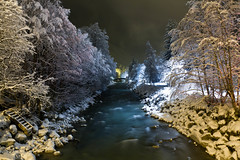Trip to France Day #8 - Chamonix - 10, Dec - 02.jpg by sebastien.barre