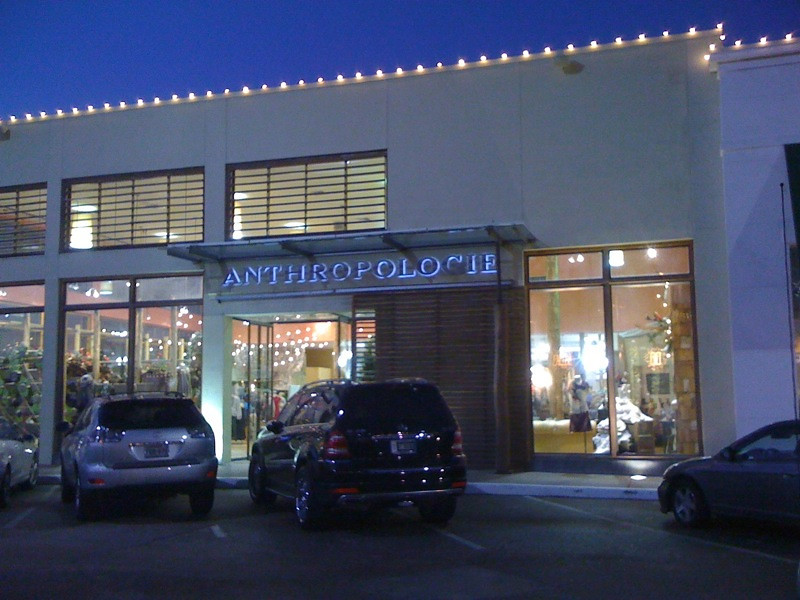 Anthropologie | Love this store! I lust after almost everyth ...