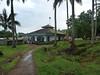 Lombok, vesnická mešita, foto: Petr Nejedlý
