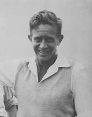 1957 Kimberley Michael Durack (1917 - 1968)