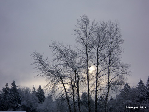 snow clouds sunrise scenerybcscenerybritishcolumbialowermainlandwhiterock